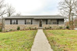 Photo of 8232 Landmark Drive, Knoxville, TN 37923 (MLS # 1064574)