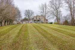 Photo of 456 Casey Lane, Strawberry Plains, TN 37871 (MLS # 1064576)