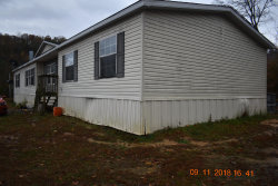 Photo of 268 Cedar Ridge Rd, Oliver Springs, TN 37840 (MLS # 1064581)