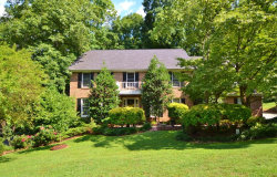 Photo of 509 Battle Front Tr, Knoxville, TN 37934 (MLS # 1064585)