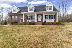 Photo of 1504 Brahman Lane, Seymour, TN 37865 (MLS # 1064590)