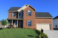Photo of 11529 Woodcliff Drive, Knoxville, TN 37934 (MLS # 1064594)
