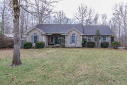 Photo of 133 Basses Creek Lane, Crossville, TN 38572 (MLS # 1064600)