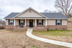 Photo of 1881 White Wing Rd, Lenoir City, TN 37771 (MLS # 1064608)