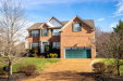 Photo of 1310 Willowood Rd, Knoxville, TN 37922 (MLS # 1064624)