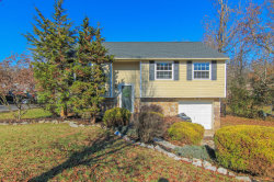 Photo of 6515 Nw Tewksbury Drive, Knoxville, TN 37921 (MLS # 1064642)