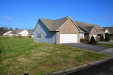 Photo of 419 Crystal Way, Knoxville, TN 37918 (MLS # 1064644)