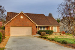 Photo of 1829 Andy Lane, Maryville, TN 37803 (MLS # 1064666)