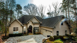 Photo of 212 Osage Place, Loudon, TN 37774 (MLS # 1064677)