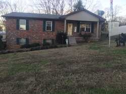 Photo of 10952 Dundee Rd, Knoxville, TN 37934 (MLS # 1064682)