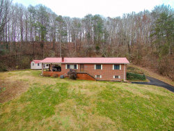 Photo of 422 Tipton Station Rd, Knoxville, TN 37920 (MLS # 1064710)