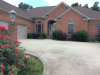 Photo of 191 Homestead Drive, Crossville, TN 38555 (MLS # 1064729)