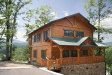 Photo of 751 Mountain Stream Way, Gatlinburg, TN 37738 (MLS # 1064798)