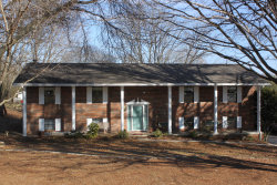 Photo of 1950 Mountain View Rd, Lenoir City, TN 37771 (MLS # 1064936)