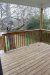 Photo of 5700 Collette Rd, Knoxville, TN 37918 (MLS # 1064981)
