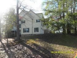Photo of 2240 Battle Ground Drive, Pigeon Forge, TN 37863 (MLS # 1064985)