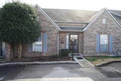 Photo of 408 Willow Bend Drive, Loudon, TN 37774 (MLS # 1064994)