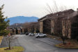 Photo of 1380 Ski View Drive 1206, Gatlinburg, TN 37738 (MLS # 1065175)