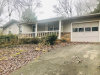 Photo of 6207 Jamner Drive, Knoxville, TN 37909 (MLS # 1065184)