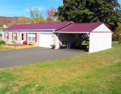 Photo of 135 Sharp And Perkins Rd, Jacksboro, TN 37757 (MLS # 1065186)
