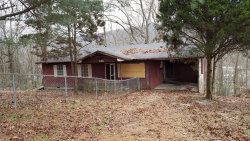 Photo of 603 S Douglas Ave, Rockwood, TN 37854 (MLS # 1065355)
