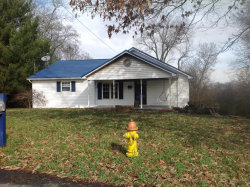 Photo of 415 Forrest Ave, Clinton, TN 37716 (MLS # 1065623)