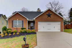 Photo of 1747 Thebes Lane, Powell, TN 37849 (MLS # 1065683)