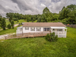 Photo of 228 Waldo Rd, Rockwood, TN 37854 (MLS # 1065704)