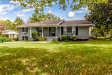 Photo of 401 Melbourne Drive, Maryville, TN 37804 (MLS # 1065814)