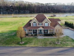 Photo of 2788 River Island Blvd, Kodak, TN 37764 (MLS # 1065858)