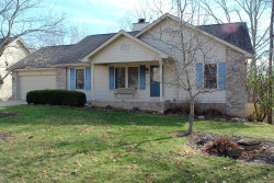 Photo of 123 Exeter Drive, Fairfield Glade, TN 38558 (MLS # 1065876)