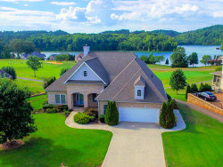 Photo of 849 Rarity Bay Pkwy, Vonore, TN 37885 (MLS # 1065928)