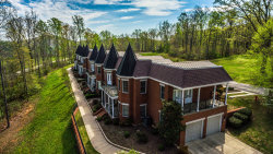 Photo of 146 Claygate Court, Kingston, TN 37763 (MLS # 1065935)