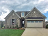 Photo of 318 Eisenhower (lot 21) St, Farragut, TN 37934 (MLS # 1065953)