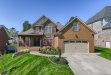 Photo of 1313 Woodland Ridge Lane, Knoxville, TN 37919 (MLS # 1066042)