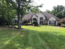 Photo of 19 Maplewood Court, Fairfield Glade, TN 38558 (MLS # 1066055)