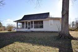 Photo of 6814 Pine Grove Rd, Knoxville, TN 37914 (MLS # 1066138)