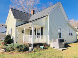 Photo of 521 W First Ave, Lenoir City, TN 37771 (MLS # 1066233)