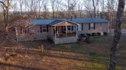 Photo of 260 White Plains Rd, Vonore, TN 37885 (MLS # 1066280)