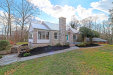 Photo of 304 Lake Forest Drive, Knoxville, TN 37920 (MLS # 1066376)