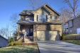 Photo of 734 Devictor Drive, Maryville, TN 37801 (MLS # 1066404)