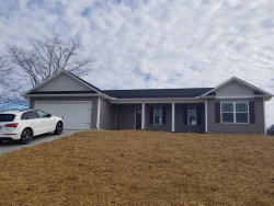 Photo of 129 Storm Lane, Jacksboro, TN 37757 (MLS # 1066408)