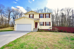 Photo of 120 Hardwick Lane, Lenoir City, TN 37771 (MLS # 1066437)