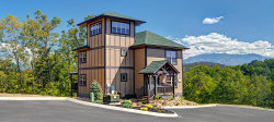 Photo of 1016 Timeless Way, Pigeon Forge, TN 37863 (MLS # 1066444)
