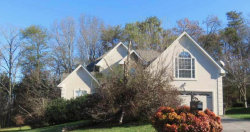 Photo of 1936 Saint Gregorys Court, Knoxville, TN 37931 (MLS # 1066495)