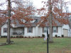 Photo of 1751 Sunset Ridge Drive, Crossville, TN 38571 (MLS # 1066581)