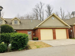 Photo of 125 Pinewood Drive, Lenoir City, TN 37771 (MLS # 1066604)