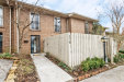 Photo of 3636 Taliluna Ave 316, Knoxville, TN 37919 (MLS # 1066712)