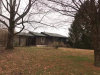 Photo of 316 Powers Loop, Oakdale, TN 37829 (MLS # 1066765)