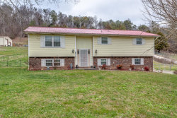 Photo of 2915 E Raccoon Valley Drive, Heiskell, TN 37754 (MLS # 1066835)